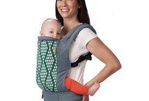 BOBA - marsupii ergonomice si organice / Acum poti alege un marsupiu ergonomic facut din bumbac organic: ce poate fi mai bun pentru bebelusul tau si pentru tine.