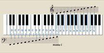 keyboard for tris