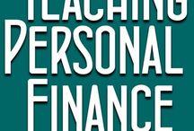Finances for Kids