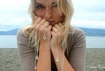 Filou Designs Jewelry / Filou Creations!