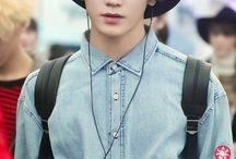 Taeyong♡