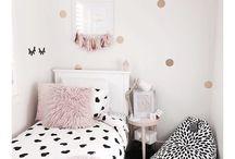 Joli's room