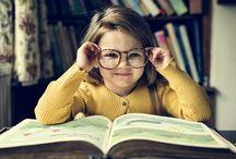 Lectura e imaginación