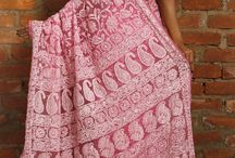 Lovely chikankari,,,