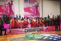 2015 FIBA FEMENIL