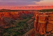 Colorado Adventure