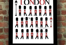 Venki szoba-London