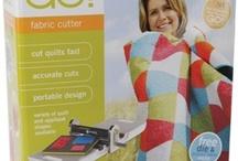 Sew Addictive - Quilts