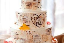 {dream wedding} / by Chelsie Walker