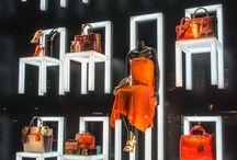 Retail design / by KUSAY AL HAMWI ✏✏... 📏 INTERIOR DESIGNER📐