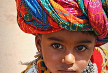 Cool India