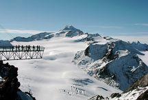 Sölden - Austria