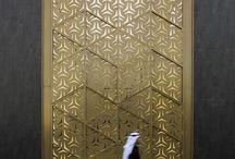 kutahya ve iznik cini seramik karo bordur / Kütahya, iznik, çinisi , çini, Hand made, dekorasyon, cini, seramik, desenler, pano, mimari, tasarım, Osmanlı, special ceramic tiles, interrior, design, ottoman, decoration, decor, islamic, mosaic decorative çinileri cami mescit mosque masjid