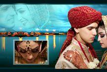 Muslim wedding photography / www.harvestcreativemedia.com/muslim-wedding-photography-and-videography/
