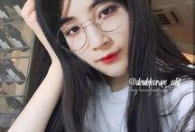Jeonghan gs