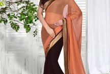 2191 Imax4 Low range Nice Saree Collection