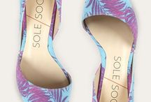 Street shose / Street shoes