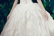 Wedding Vendor - Las Vegas -  Couture Bride / Couture Wedding Dresses Bridal Shop / by Denise Burridge