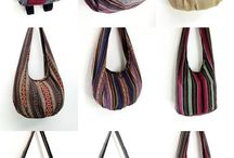 Woven Bags / Our Woven Bags are Thai Handmade Woven Bags Fashion Bags. It's an great products can keep women stuff for back to school or even use in everyday. All of them made from a top quality fabric & material it's stable and usable that you can take it any everywhere in everyday.