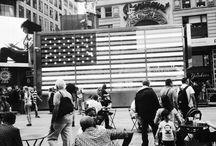 NY | SET. 2014