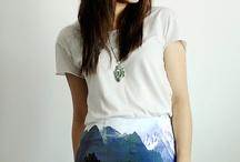Fashion / by Miruna Pria