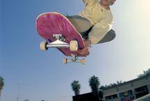 board$