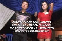 MG Videography / Video Shooting