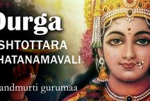 Navratri Special  Video / Here You Can Get New Navratri Videos .