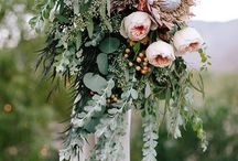 Other Pretty Wedding Things
