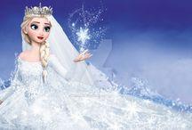 Disney!!! / Love