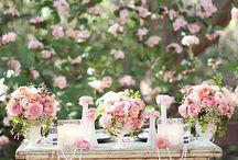 Floral Moods