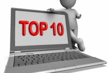 Sage ERP Tips and Tricks / Tips and Tricks for Sage 100 ERP, Sage 300 ERP, Sage 500 ERP, Sage ERP X3, Sage 100 Contractor, and Sage 300 Construction and Real Estate