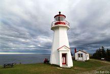 Canada / Photos from Canada