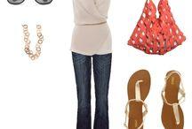moda :: fashion