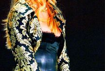 Britney Spears / by Joseph Payne