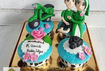 cupcake syl