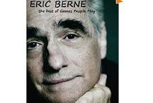 Eric Berne