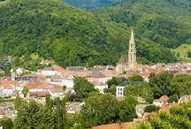 Alsace - Lorraine