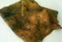 my  eco dyeing / WORK FOR SALE https://www.etsy.com/shop/EcoDyeing