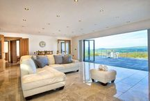 Luxury West Wales Holiday Cottages