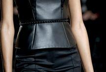 Fashion FW13