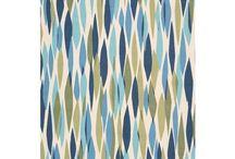 My Pattern Story / pattern design