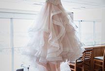 Heirloomsnaps' Best of Wedding Dressses