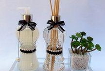 pasta de aromatisado
