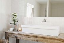 Guest Bath Reno