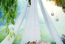 {Themed} Teepee Photos / Inspiration for Teepee photo shoots | Cute ideas for styling your teepee, posing idea and photo shoot inspo