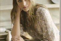 catalogue tricot crochet etc