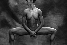 References / #anatomy #anatomia #corpo #body #referencia #reference #refs #human #humano #study #estudo