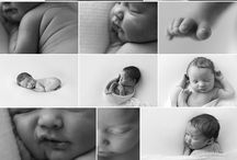 Newborn-Babies Photoshooting