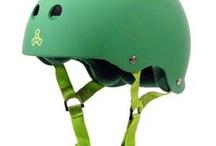 In my derby bag wishlist / by Stocky Balboa